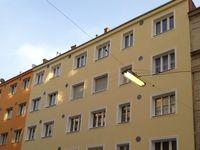 Krebsgartengasse-Nachher_979.jpg