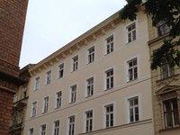 Zinshauspaket-Fassade-1_988.jpg