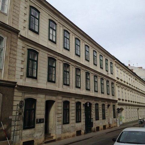 Zinshauspaket-Fassade-2_989.jpg